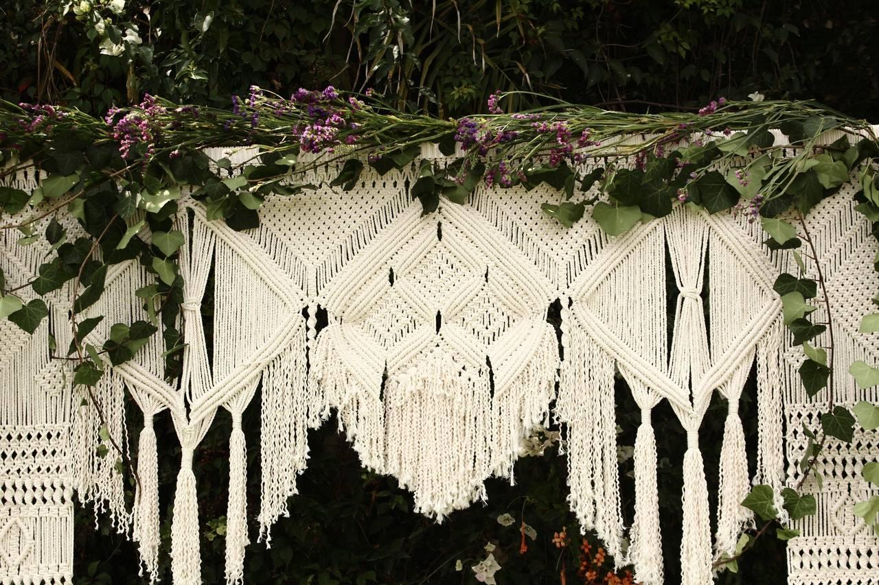 Mikrama - Renta de Arcos