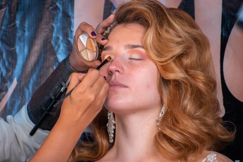 TS Beauty Salón
