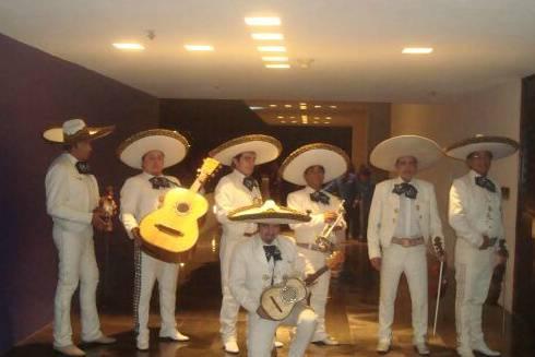 Mariachi Gala de México