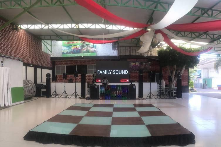 Family Sound