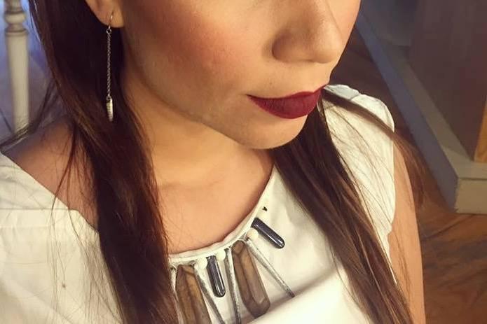 Bonita Hair & MakeUp