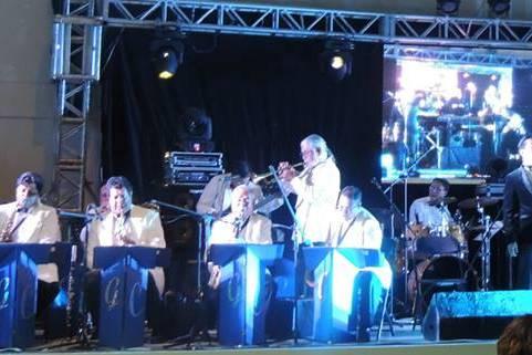 Grupo Musical Cognac