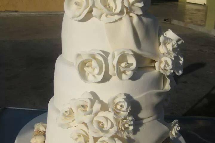Cake Up Pasteles en Diseño