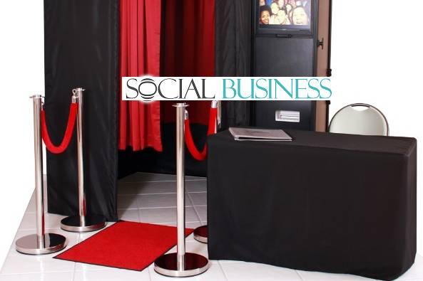 Social Business Tabasco