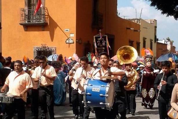 Banda Aguascalientes
