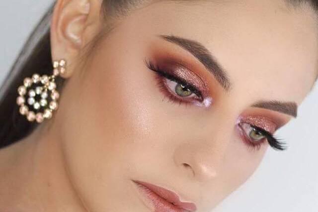 Lorena Urquijo Beauty Center