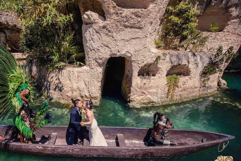 Marlo Event & Wedding Planners