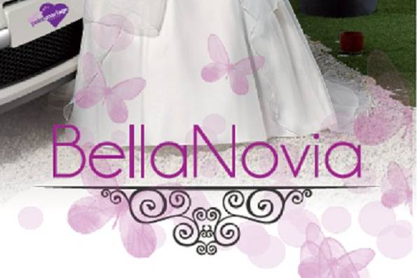 Bella Novia