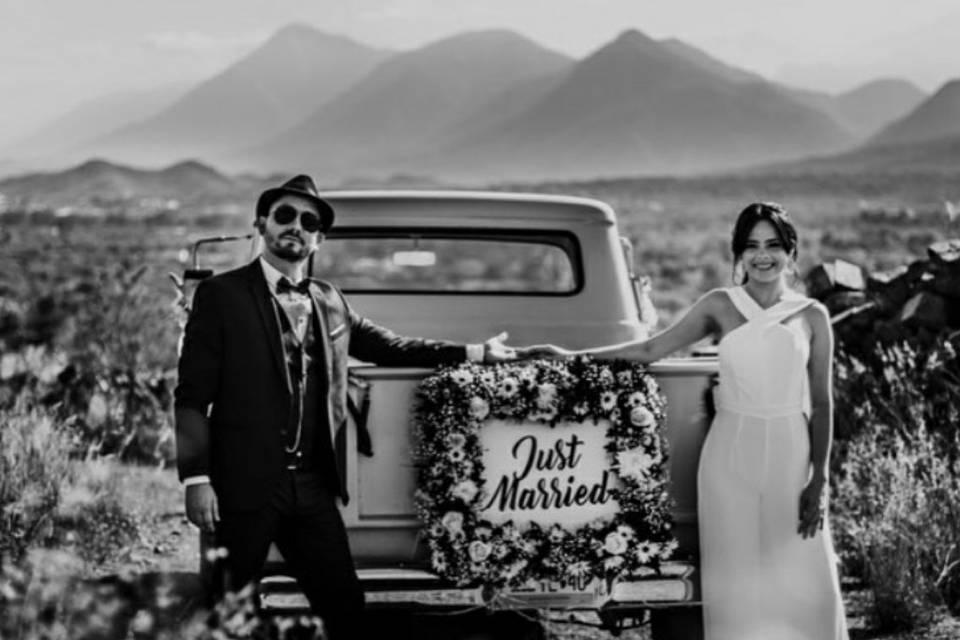 Cindy Zarco Wedding Planner