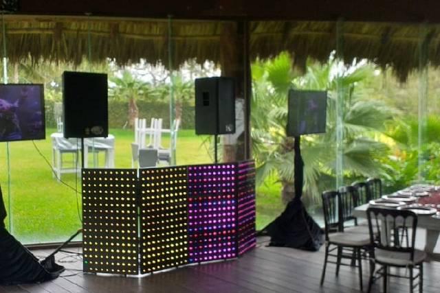 VM Music DJ & Events