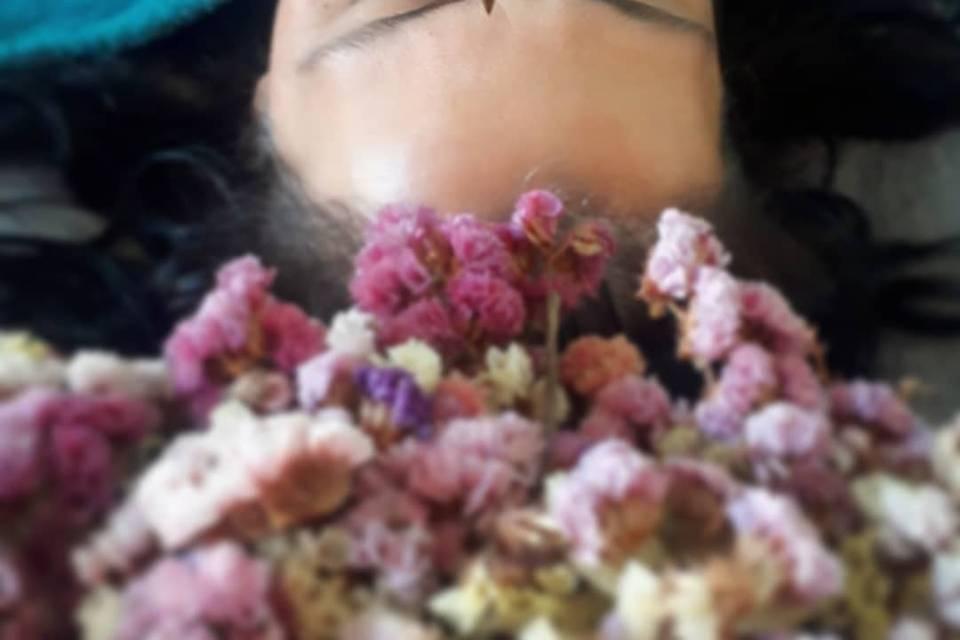 Dharma Spa Holístico