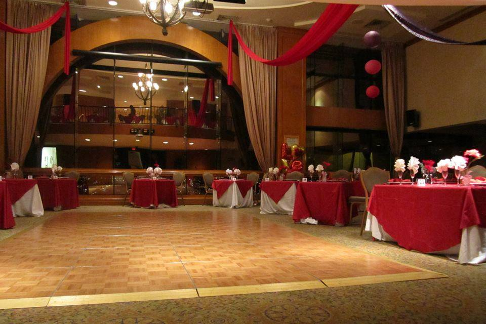 Best Western Plus Nuevo Laredo Inn
