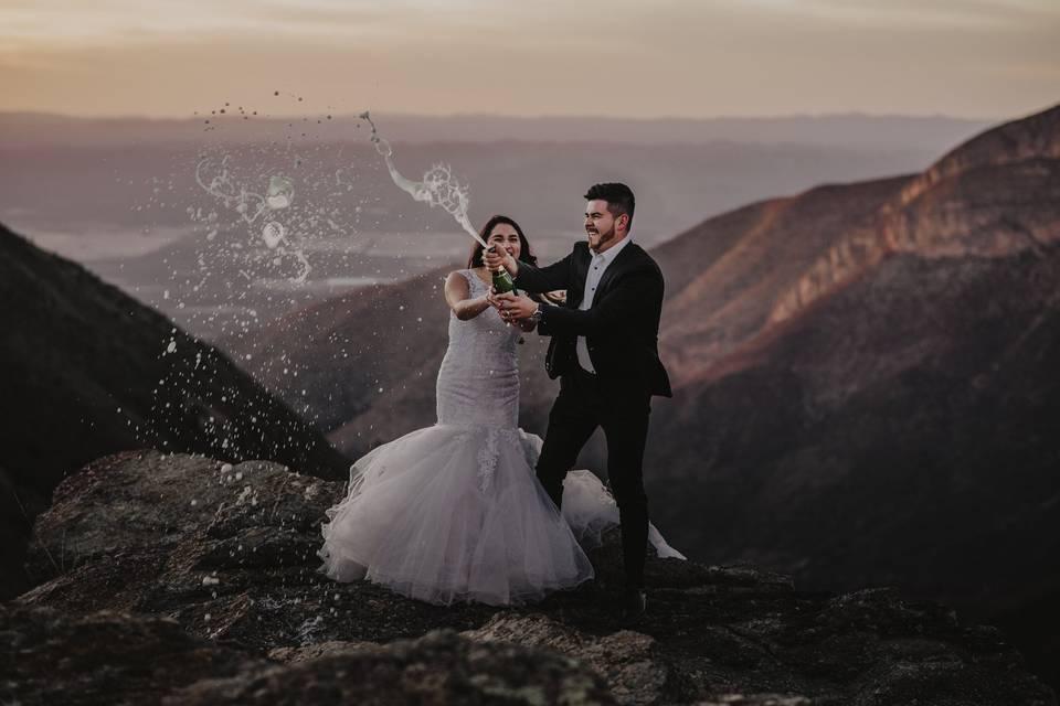 Diego Herrera Fotógrafo