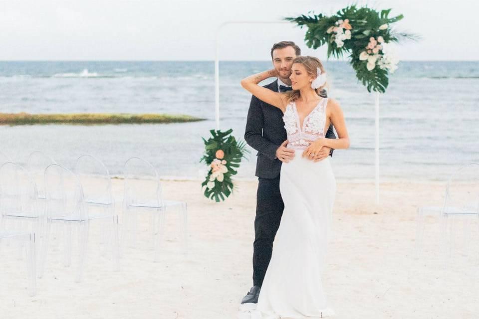 Soul Destination Weddings