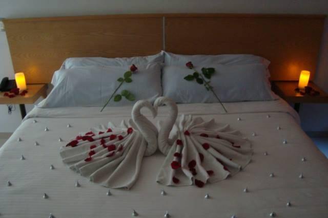 Hotel Ceo Morelia