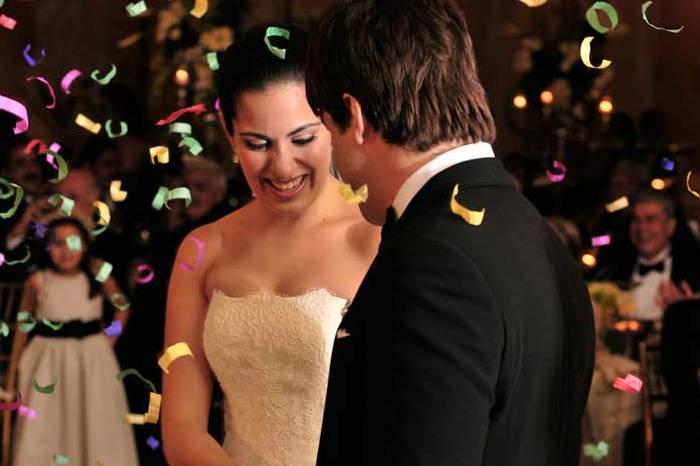 FlashBack Wedding