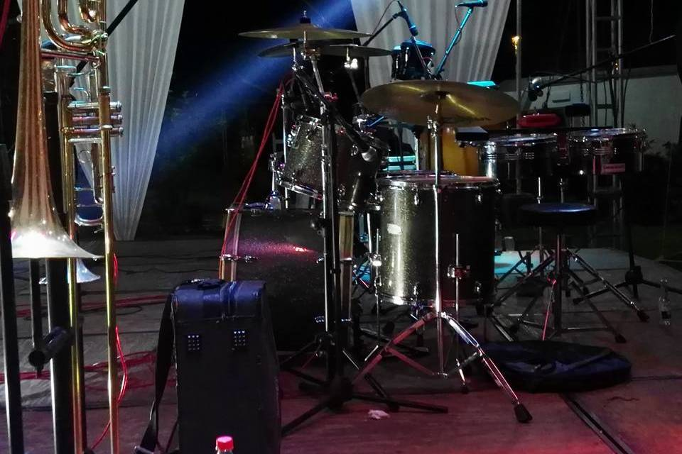 Orquestalia Music Show