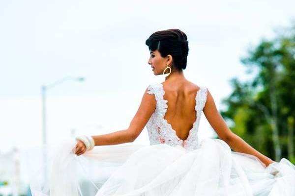 Kss Ana Zelaya
