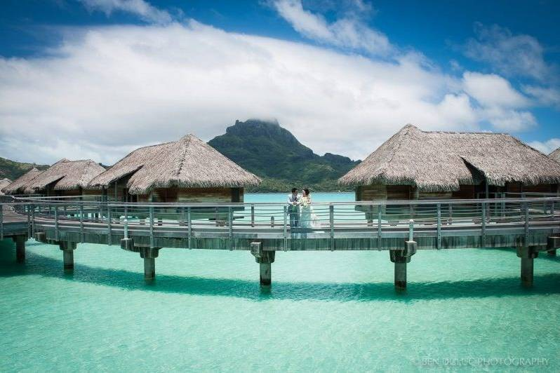 NUI Travel