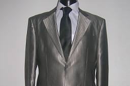 Venta y renta de trajes de diseñador