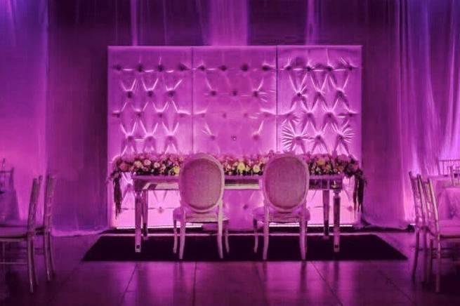 Em Events Design