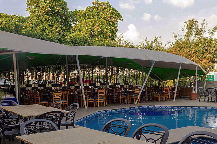 Quality Inn Tuxtla Gutiérrez