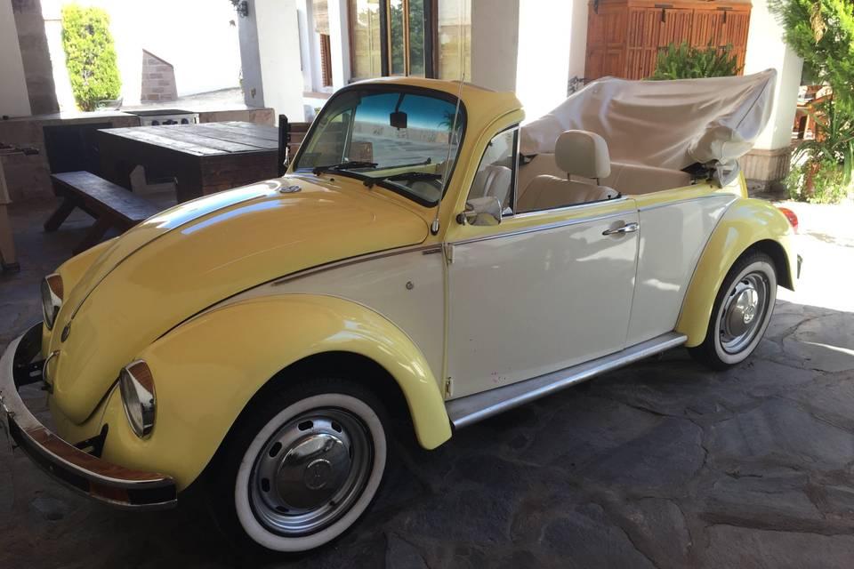 Volkswagen Hobby