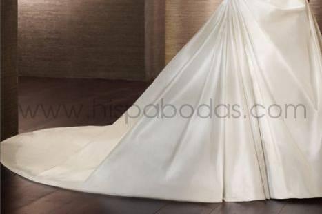 Noviella Bridal Couture