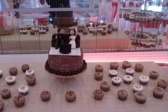 Har- Cakes