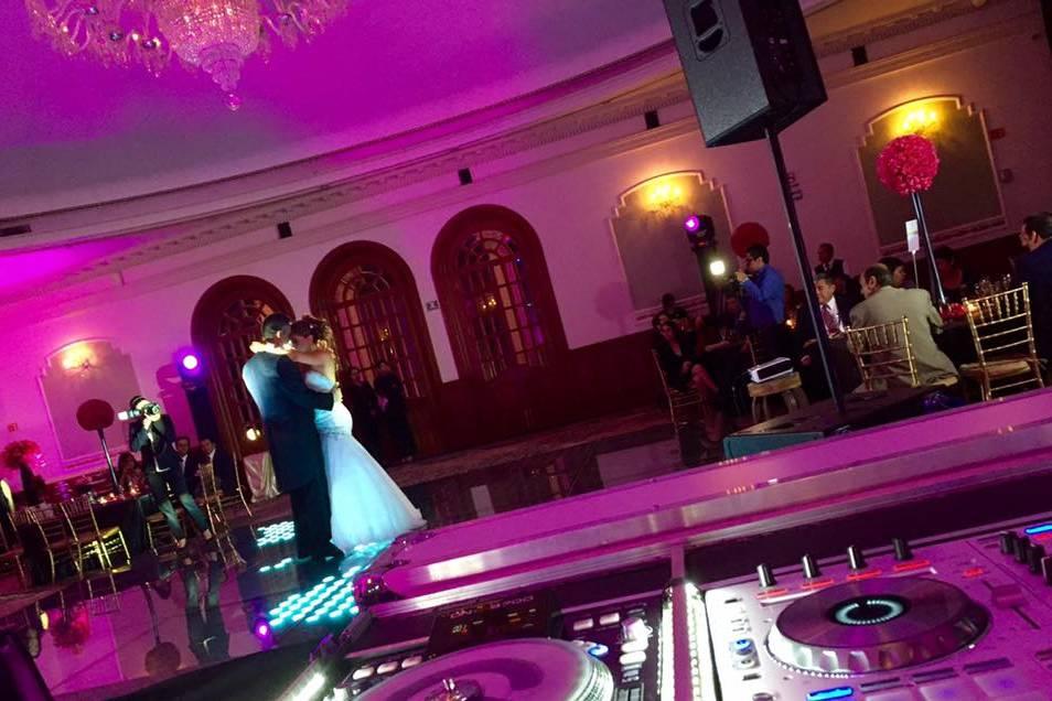 DJ Bother